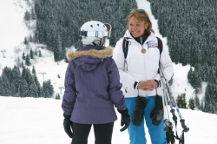 private-ski-lessons