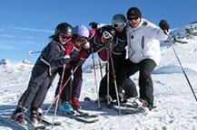 ski-school-packages