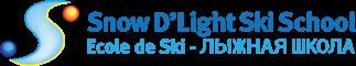 Snow D' Light Ski School