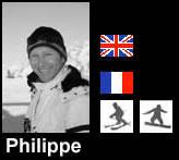 philippe-2