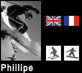 Phillipe2